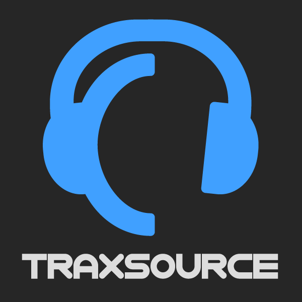 Deep House - TOP 100: Get Deep House Tracks on Traxsource